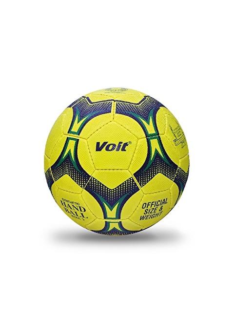 Voit Hentbol Topu Sarı